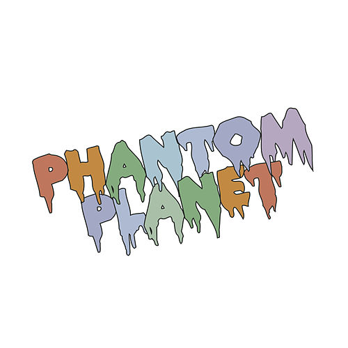 Galleria by Phantom Planet