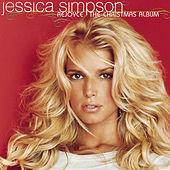 Rejoyce  The Christmas Album von Jessica Simpson