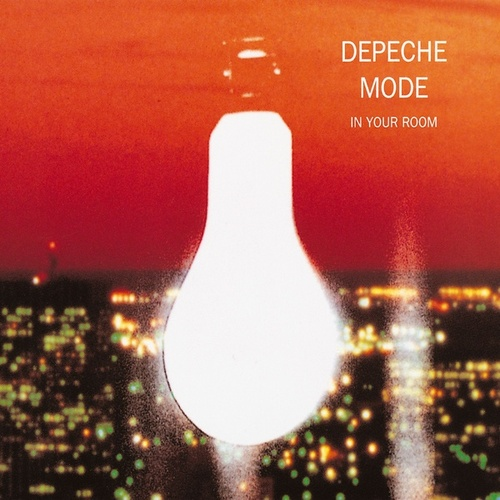 In Your Room by Depeche Mode