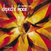 Dream On by Depeche Mode