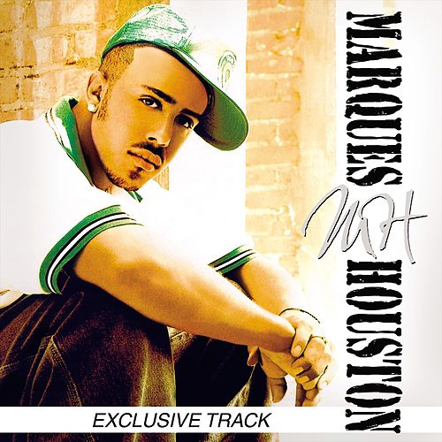 I Like It Like That by Marques Houston