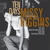 Ten Days by Missy Higgins