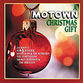 A Motown Christmas Gift by Various Artists