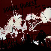 Rat in a Maze by Social Unrest