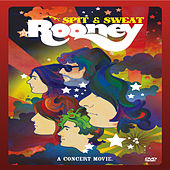 Blueside (Live DVD Version) by Rooney