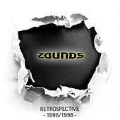 Zounds - Retrospective 1996/1999 by Various Artists