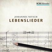 Johannes Nitsch - Lebenslieder by Various Artists