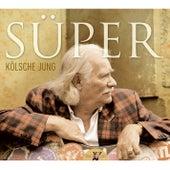 Kölsche Jung by Hans Süper