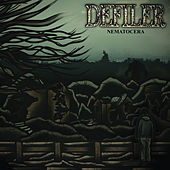 Nematocera by Defiler