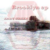 Brooklyn - Single by Andy Green
