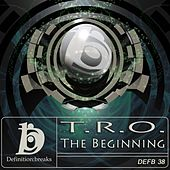 The Beginning by TRO