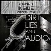 Inside by Tremor
