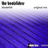 Bladefish by The Beatsliders