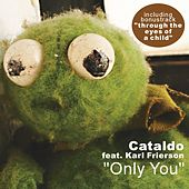 Only You von Cataldo