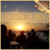 Fragrance De Ibiza by Various Artists