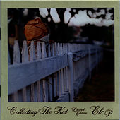 Collecting The Kid (Limited Edition) von El-P