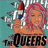 Summer Hits No. 1 by The Queers
