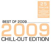 Best of 2009 - Chill-Out Edition by Various Artists