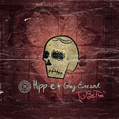 To Be Free EP by Hipp-E