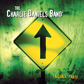 Tailgate Party by Charlie Daniels Band