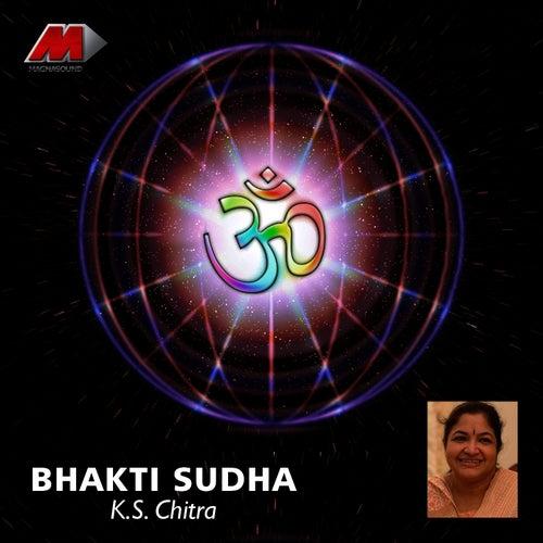 Bhakti Sudha by Chitra