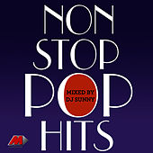 Non Stop Pop Hits by Shaan