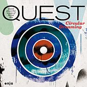 Circular Dreaming (Quest plays the music of Miles' 60s) by Quest