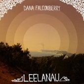 Leelanau by Dana Falconberry