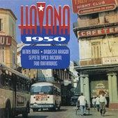 Havana 1950 by Various Artists