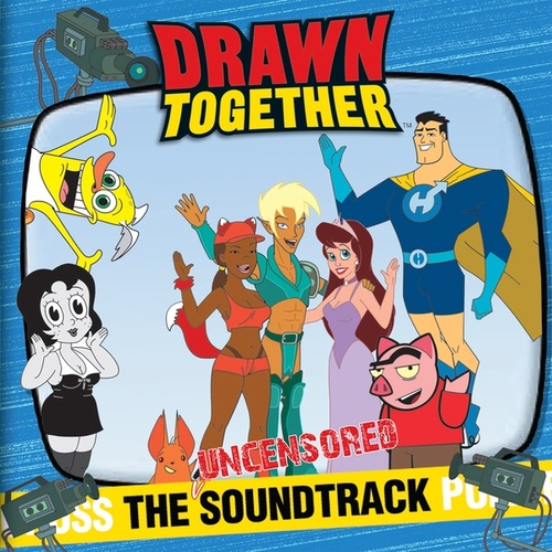The Best Uncensored Calls - Volume 1 by Crank Yankers