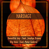 Beautiful day - Big time (Maxi Single) by Hardage