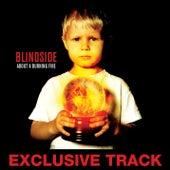 Pitiful (Acoustic) von Blindside