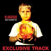 Pitiful (Live) von Blindside