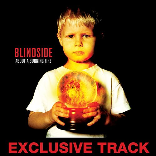 Pitiful (Live) by Blindside