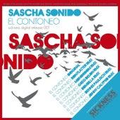El Contoneo by Sascha Sonido