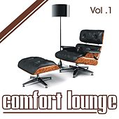 Comfort Lounge Vol. 1 by Various Artists