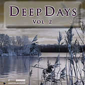 Deep Days Vol. 2 by Various Artists