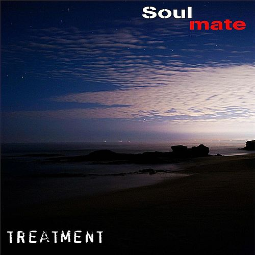 Soulmate by Treatment (Synth)