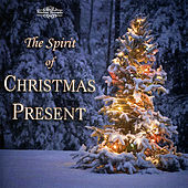 The Spirit of Christmas Present by Various Artists