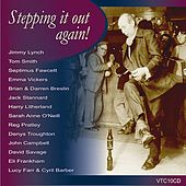 Stepping It Out Again! by Various Artists
