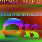 Ok by Michael Berman