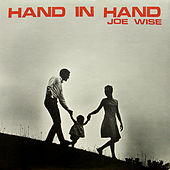 Hand in Hand by Joe Wise