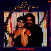 Tapame Contigo by Jose Miguel Class
