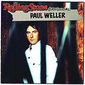 Rolling Stone Original by Paul Weller