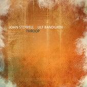 Throop by John Stowell