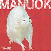 Traps by Manuok
