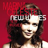 New Waves von Marina Celeste