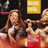 Vivaldi: 12 Violin Concertos -