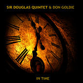 In Time by Sir Douglas Quintet