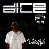 Versityle by Dice